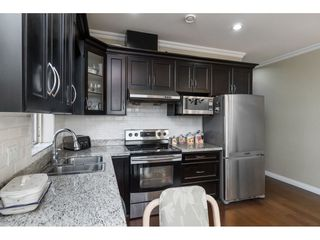 Photo 9: 4674 VICTORIA Drive in Vancouver: Victoria VE House 1/2 Duplex for sale (Vancouver East)  : MLS®# R2413120