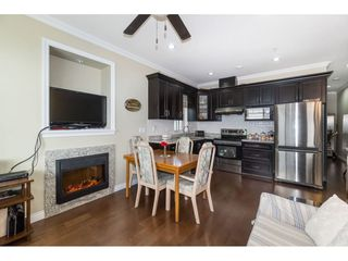 Photo 7: 4674 VICTORIA Drive in Vancouver: Victoria VE House 1/2 Duplex for sale (Vancouver East)  : MLS®# R2413120