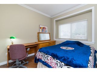 Photo 13: 4674 VICTORIA Drive in Vancouver: Victoria VE House 1/2 Duplex for sale (Vancouver East)  : MLS®# R2413120