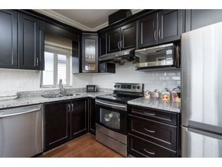 Photo 8: 4674 VICTORIA Drive in Vancouver: Victoria VE House 1/2 Duplex for sale (Vancouver East)  : MLS®# R2413120