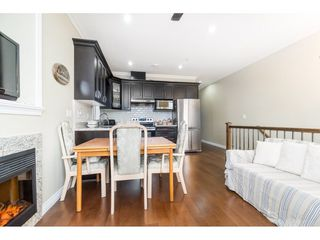 Photo 5: 4674 VICTORIA Drive in Vancouver: Victoria VE House 1/2 Duplex for sale (Vancouver East)  : MLS®# R2413120