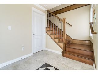Photo 3: 4674 VICTORIA Drive in Vancouver: Victoria VE House 1/2 Duplex for sale (Vancouver East)  : MLS®# R2413120