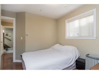Photo 15: 4674 VICTORIA Drive in Vancouver: Victoria VE House 1/2 Duplex for sale (Vancouver East)  : MLS®# R2413120