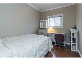 Photo 12: 4674 VICTORIA Drive in Vancouver: Victoria VE House 1/2 Duplex for sale (Vancouver East)  : MLS®# R2413120