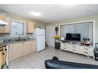 Photo 18: 4674 VICTORIA Drive in Vancouver: Victoria VE House 1/2 Duplex for sale (Vancouver East)  : MLS®# R2413120