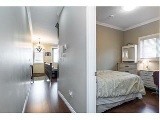 Photo 11: 4674 VICTORIA Drive in Vancouver: Victoria VE House 1/2 Duplex for sale (Vancouver East)  : MLS®# R2413120