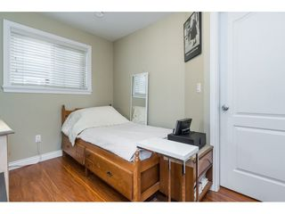 Photo 16: 4674 VICTORIA Drive in Vancouver: Victoria VE House 1/2 Duplex for sale (Vancouver East)  : MLS®# R2413120