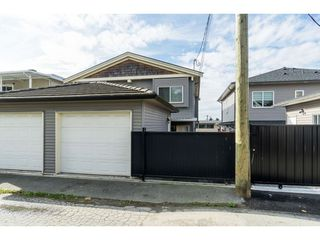 Photo 20: 4674 VICTORIA Drive in Vancouver: Victoria VE House 1/2 Duplex for sale (Vancouver East)  : MLS®# R2413120