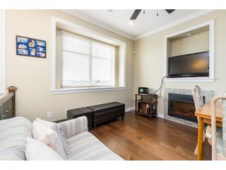 Photo 6: 4674 VICTORIA Drive in Vancouver: Victoria VE House 1/2 Duplex for sale (Vancouver East)  : MLS®# R2413120