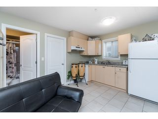 Photo 19: 4674 VICTORIA Drive in Vancouver: Victoria VE House 1/2 Duplex for sale (Vancouver East)  : MLS®# R2413120
