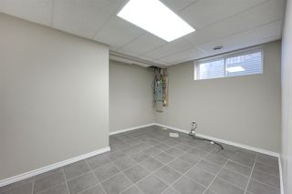 Photo 27: 1672 HECTOR Road in Edmonton: Zone 14 House for sale : MLS®# E4177412
