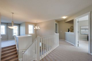 Photo 11: 1672 HECTOR Road in Edmonton: Zone 14 House for sale : MLS®# E4177412