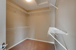 Photo 17: 1672 HECTOR Road in Edmonton: Zone 14 House for sale : MLS®# E4177412