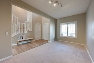 Photo 3: 1672 HECTOR Road in Edmonton: Zone 14 House for sale : MLS®# E4177412