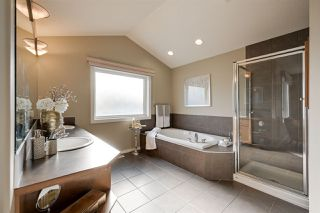 Photo 16: 1672 HECTOR Road in Edmonton: Zone 14 House for sale : MLS®# E4177412