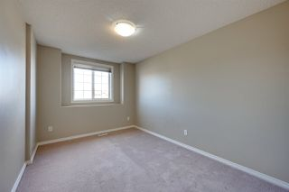 Photo 18: 1672 HECTOR Road in Edmonton: Zone 14 House for sale : MLS®# E4177412