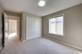 Photo 19: 1672 HECTOR Road in Edmonton: Zone 14 House for sale : MLS®# E4177412