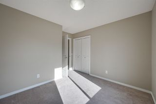Photo 21: 1672 HECTOR Road in Edmonton: Zone 14 House for sale : MLS®# E4177412