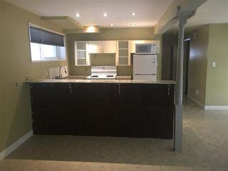 Photo 13: 10206 90 Street in Edmonton: Zone 13 House Half Duplex for sale : MLS®# E4178514