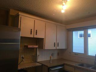 Photo 5: 10206 90 Street in Edmonton: Zone 13 House Half Duplex for sale : MLS®# E4178514