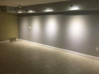 Photo 12: 10206 90 Street in Edmonton: Zone 13 House Half Duplex for sale : MLS®# E4178514