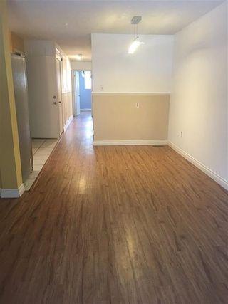 Photo 3: 10206 90 Street in Edmonton: Zone 13 House Half Duplex for sale : MLS®# E4178514