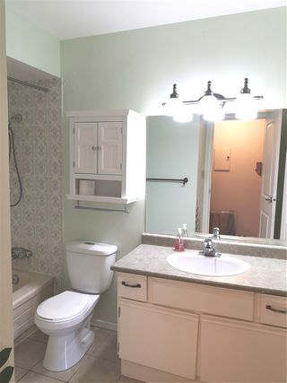 """Photo 14: 350 2821 TIMS Street in Abbotsford: Abbotsford West Condo for sale in """"Parkview Estates"""" : MLS®# R2418063"""