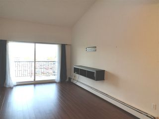 "Photo 6: 350 2821 TIMS Street in Abbotsford: Abbotsford West Condo for sale in ""Parkview Estates"" : MLS®# R2418063"