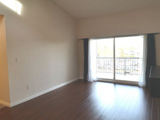 "Photo 7: 350 2821 TIMS Street in Abbotsford: Abbotsford West Condo for sale in ""Parkview Estates"" : MLS®# R2418063"