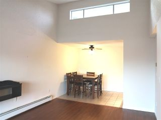 """Photo 5: 350 2821 TIMS Street in Abbotsford: Abbotsford West Condo for sale in """"Parkview Estates"""" : MLS®# R2418063"""