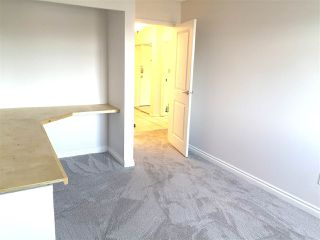 """Photo 12: 350 2821 TIMS Street in Abbotsford: Abbotsford West Condo for sale in """"Parkview Estates"""" : MLS®# R2418063"""