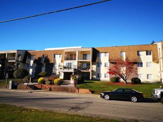 "Photo 17: 350 2821 TIMS Street in Abbotsford: Abbotsford West Condo for sale in ""Parkview Estates"" : MLS®# R2418063"
