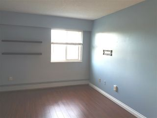 """Photo 10: 350 2821 TIMS Street in Abbotsford: Abbotsford West Condo for sale in """"Parkview Estates"""" : MLS®# R2418063"""
