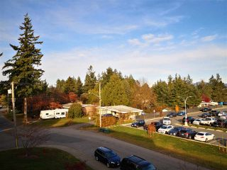 "Photo 18: 350 2821 TIMS Street in Abbotsford: Abbotsford West Condo for sale in ""Parkview Estates"" : MLS®# R2418063"