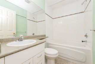 """Photo 19: 32 9470 HAZEL Street in Chilliwack: Chilliwack E Young-Yale Townhouse for sale in """"Hawthorn Place"""" : MLS®# R2418100"""