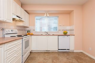"""Photo 7: 32 9470 HAZEL Street in Chilliwack: Chilliwack E Young-Yale Townhouse for sale in """"Hawthorn Place"""" : MLS®# R2418100"""