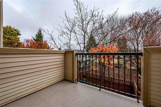 """Photo 11: 32 9470 HAZEL Street in Chilliwack: Chilliwack E Young-Yale Townhouse for sale in """"Hawthorn Place"""" : MLS®# R2418100"""