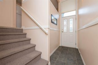 """Photo 2: 32 9470 HAZEL Street in Chilliwack: Chilliwack E Young-Yale Townhouse for sale in """"Hawthorn Place"""" : MLS®# R2418100"""