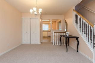 """Photo 6: 32 9470 HAZEL Street in Chilliwack: Chilliwack E Young-Yale Townhouse for sale in """"Hawthorn Place"""" : MLS®# R2418100"""