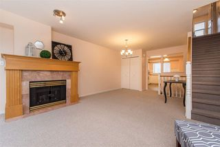 """Photo 5: 32 9470 HAZEL Street in Chilliwack: Chilliwack E Young-Yale Townhouse for sale in """"Hawthorn Place"""" : MLS®# R2418100"""
