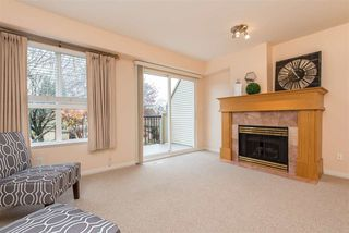 """Photo 4: 32 9470 HAZEL Street in Chilliwack: Chilliwack E Young-Yale Townhouse for sale in """"Hawthorn Place"""" : MLS®# R2418100"""