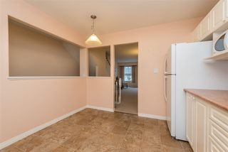 """Photo 10: 32 9470 HAZEL Street in Chilliwack: Chilliwack E Young-Yale Townhouse for sale in """"Hawthorn Place"""" : MLS®# R2418100"""