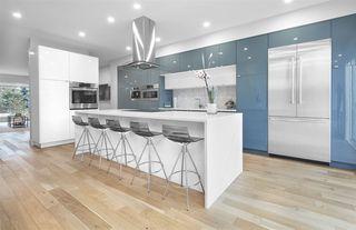 Photo 10: 7812 142 Street in Edmonton: Zone 10 House for sale : MLS®# E4180911