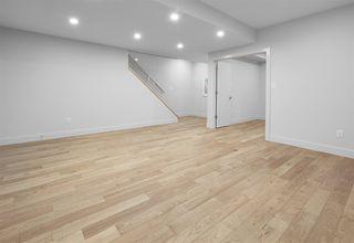 Photo 30: 7812 142 Street in Edmonton: Zone 10 House for sale : MLS®# E4180911