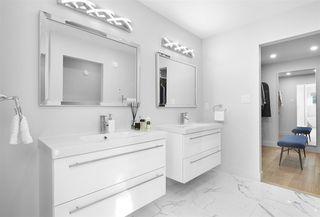 Photo 19: 7812 142 Street in Edmonton: Zone 10 House for sale : MLS®# E4180911