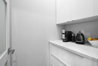 Photo 13: 7812 142 Street in Edmonton: Zone 10 House for sale : MLS®# E4180911