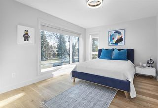 Photo 20: 7812 142 Street in Edmonton: Zone 10 House for sale : MLS®# E4180911