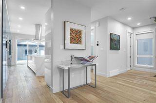 Photo 8: 7812 142 Street in Edmonton: Zone 10 House for sale : MLS®# E4180911