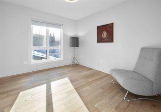 Photo 22: 7812 142 Street in Edmonton: Zone 10 House for sale : MLS®# E4180911