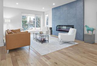 Photo 6: 7812 142 Street in Edmonton: Zone 10 House for sale : MLS®# E4180911